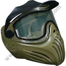 helix_paintball_goggles_olive[1]6